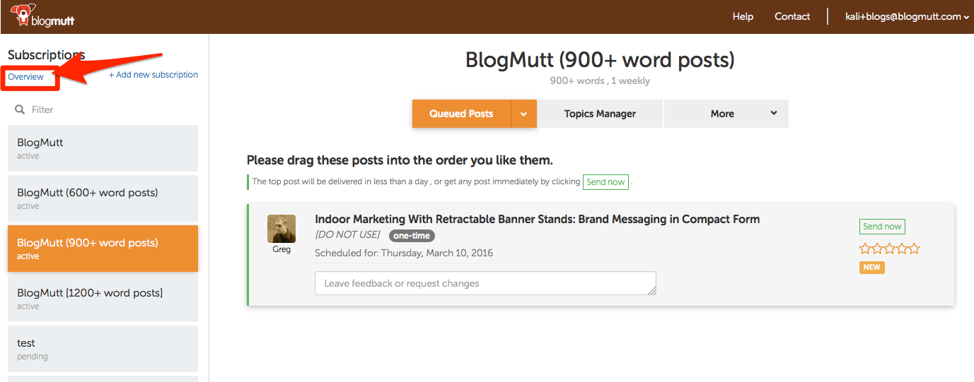 blogmutt-new-overview-home-page