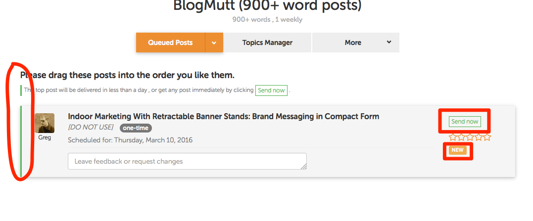 blogmutt-new-post-features-different-look-to-posts