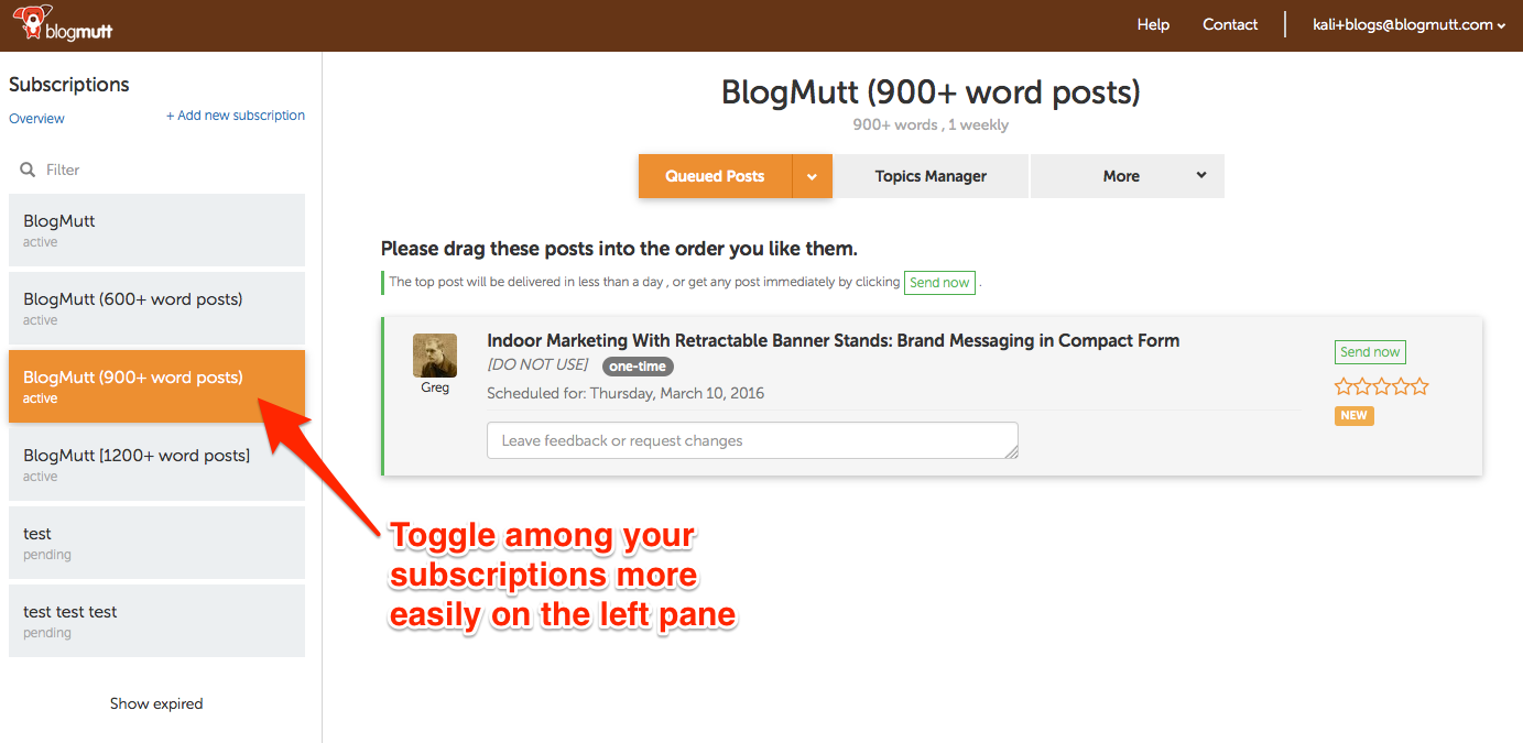 blogmutt-new-toggle-subscriptions-and-easily-switch-subscription-views