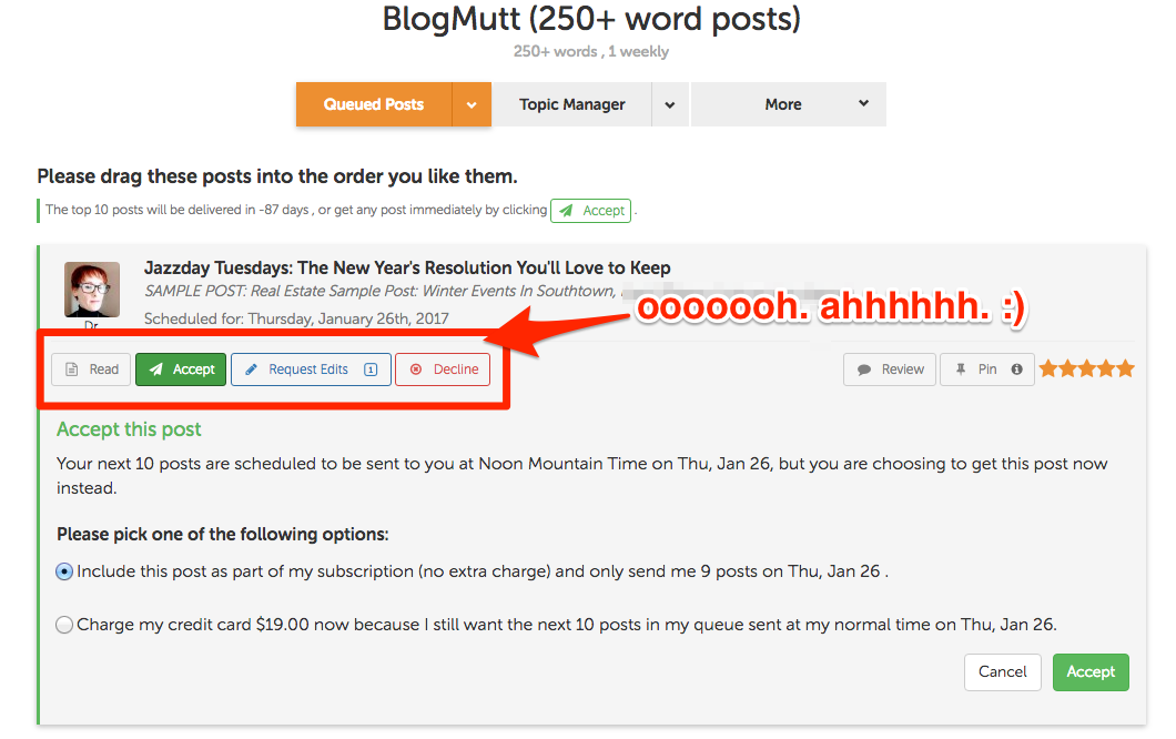 blogmutt-updates-new-buttons.png