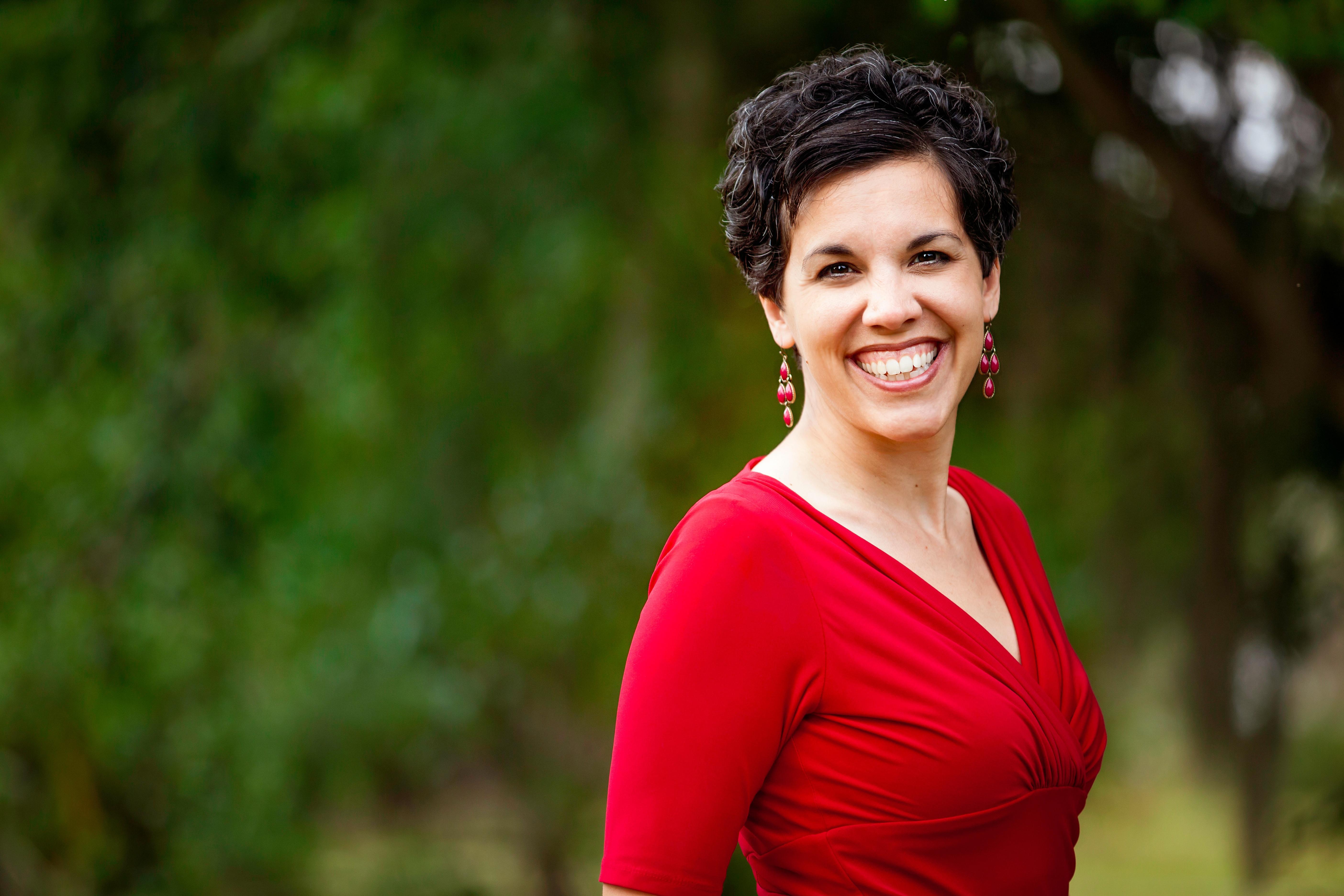 Ruth-Buchanan-Verblio-freelance-writer