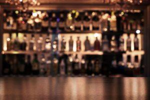 blurred-out-restaurant-bar