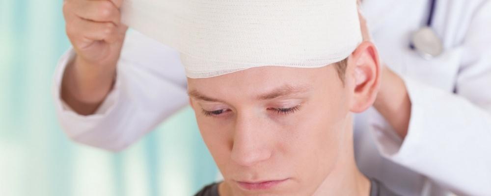 brain-injury-bandage.jpg