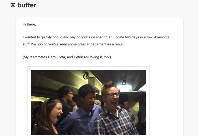 buffer-onboarding-team-email