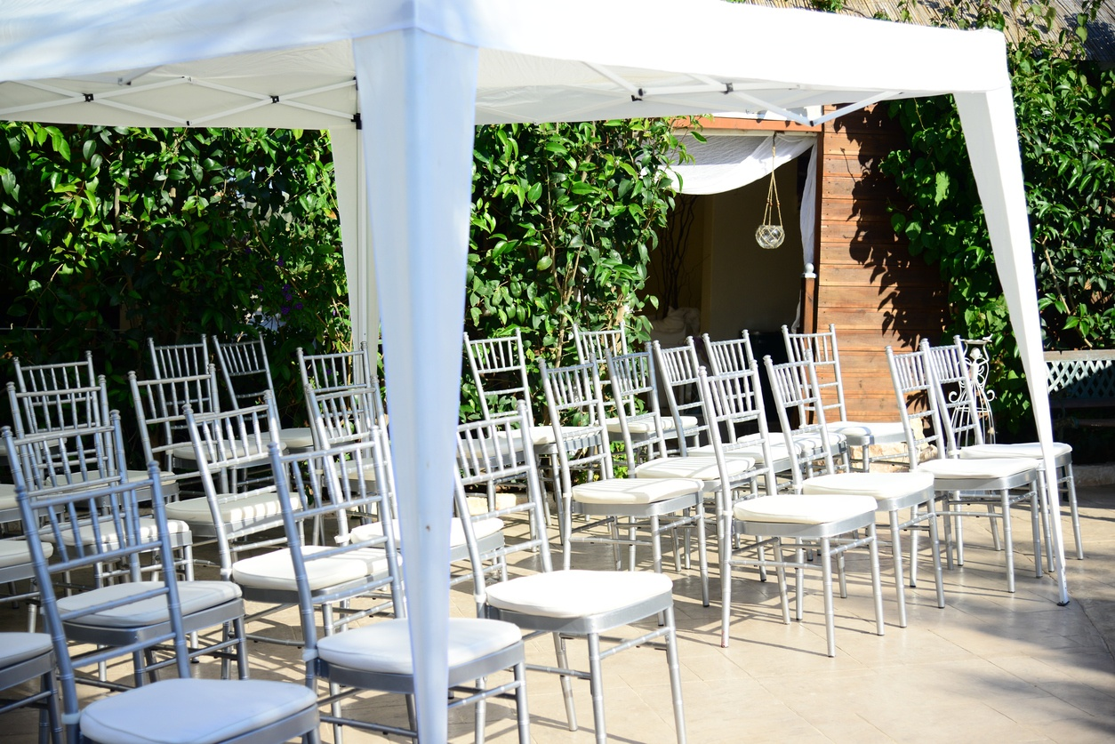 chairs-tent-event.jpg