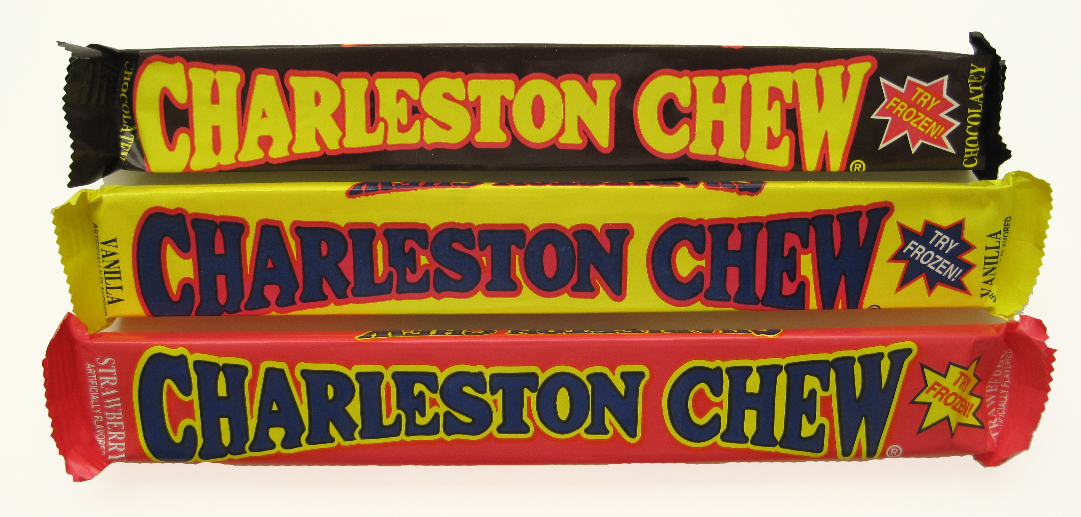 charleston-chew-candy-bar