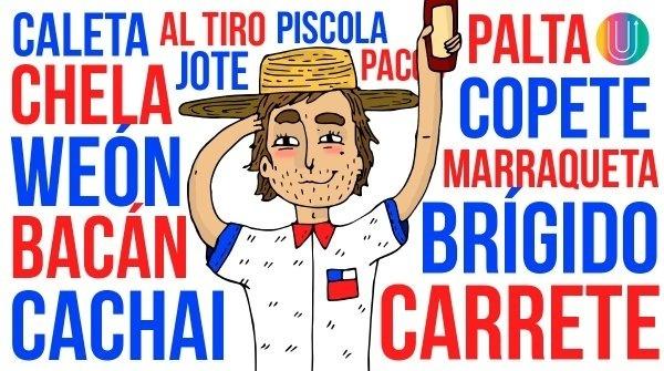 chile-spanish.jpg
