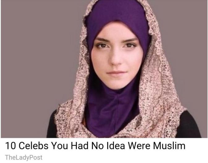 emma-watson-in-a-headdress-10-celebs-you-had-no-idea-were-muslim-clickbait