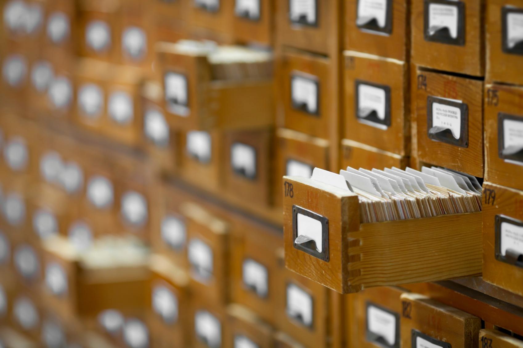 content-library-blogmutt.jpg