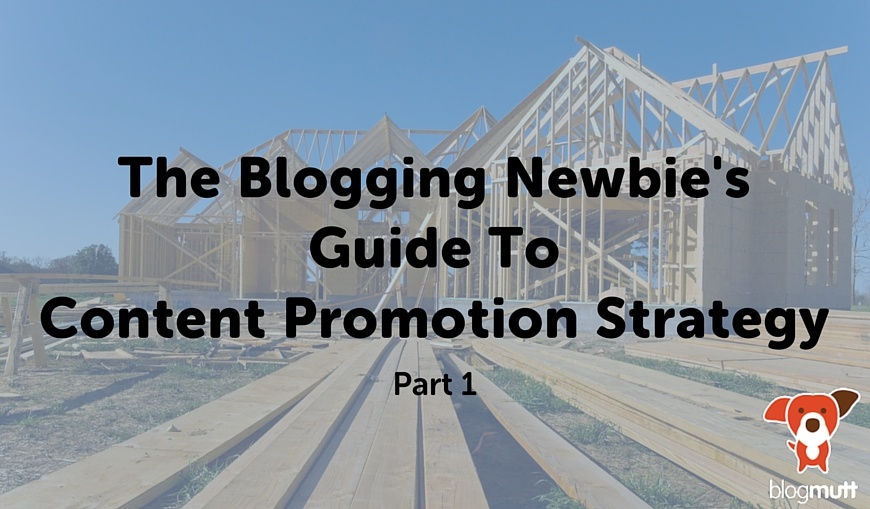 blogging-newbie's-guide-to-content-promotion-strategy