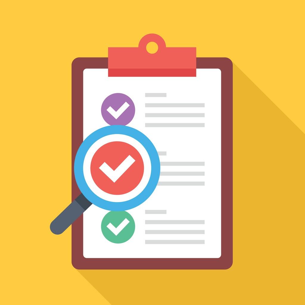 editorial-calendar-template-checklist.jpg