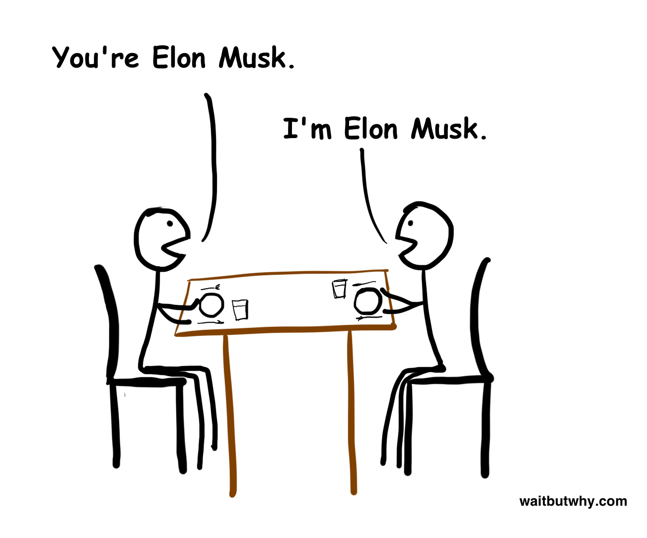 stick-figures-eating-at-table-you're-elon-musk-I'm-elon-musk