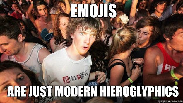 emoji-hieroglyphics-blogmutt.jpg