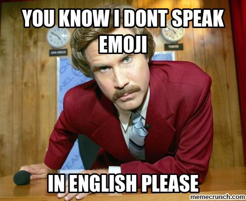 emojis-confusing-blogmutt.png