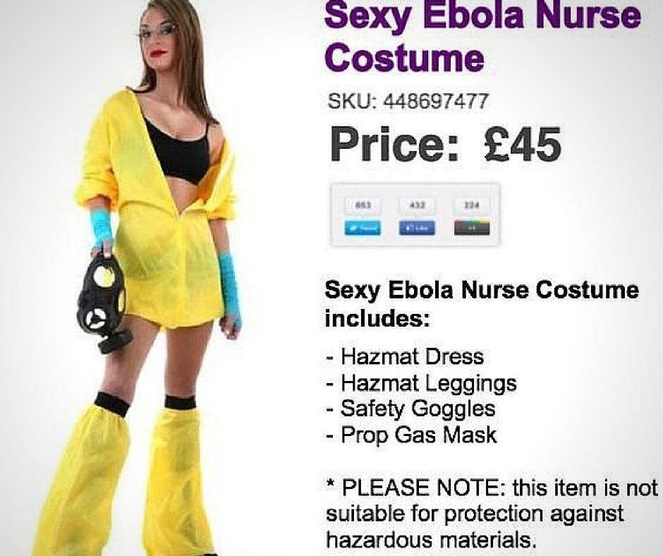 ebola-combination-bad-blog