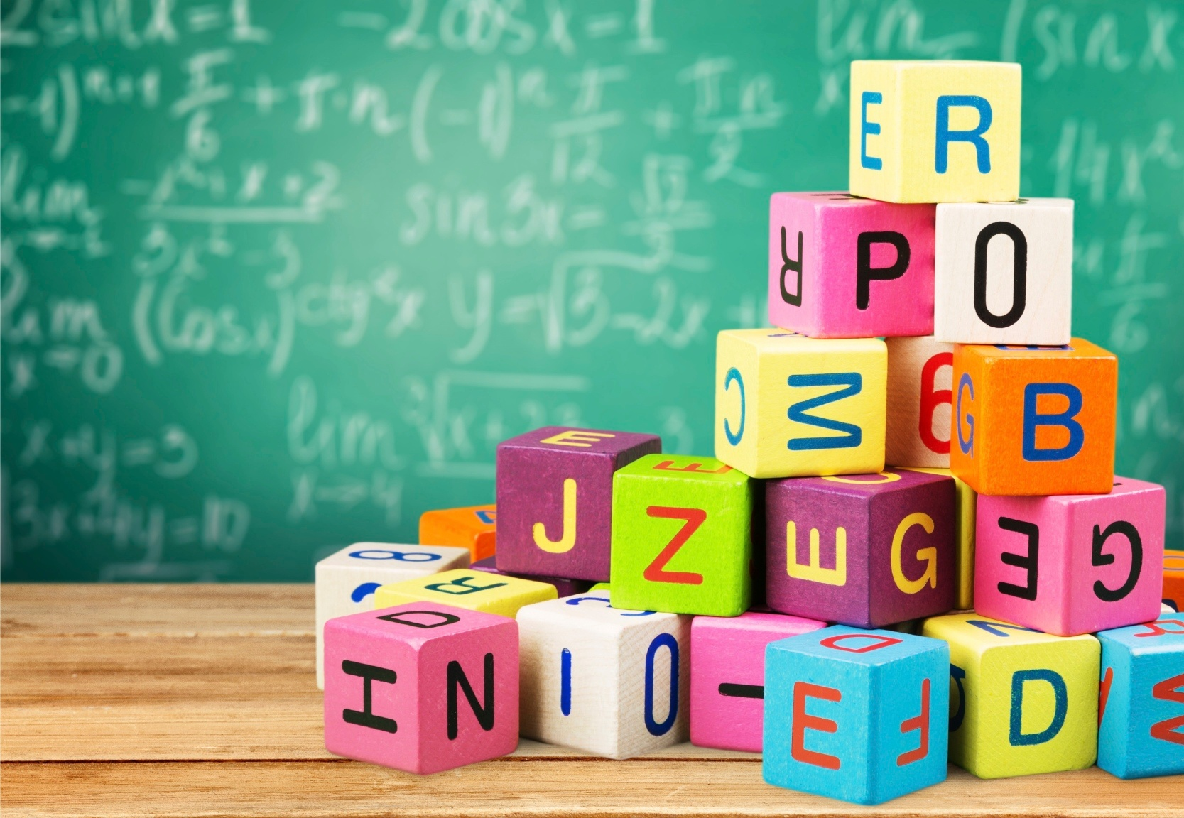 colorful-building-blocks-of-letters-flesch-reading-ease