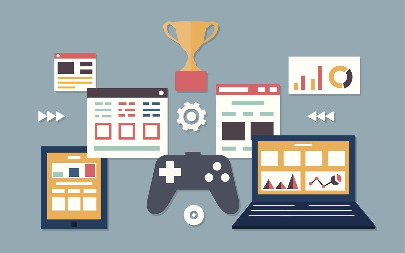 gamification-illustration.jpg