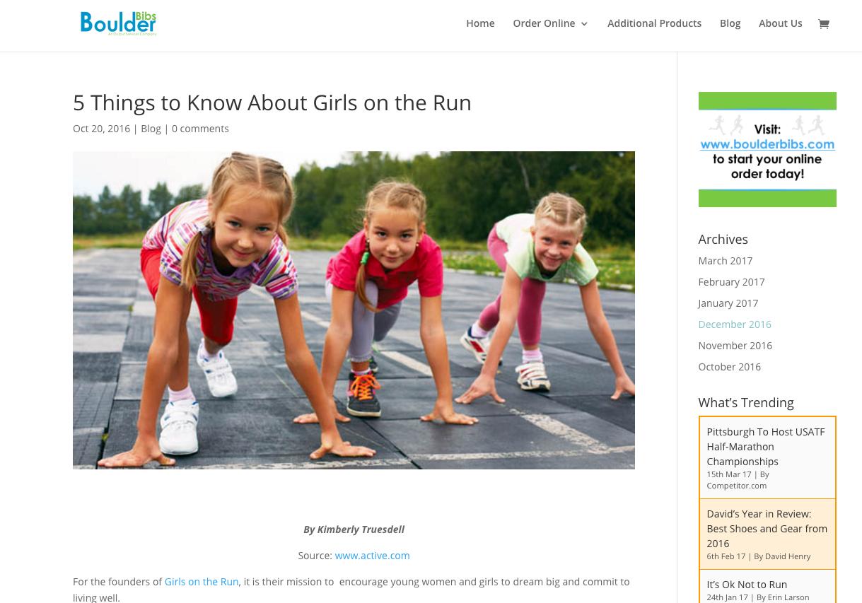 girls-on-the-run-boulder-bibs-blog.png