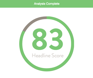 headline-analyzer-headline-score-83.png