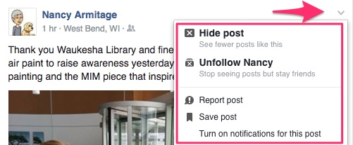 how-to-hide-posts-or-unfollow-someone-on-facebook