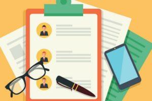 list-of-avoiding-bad-hire