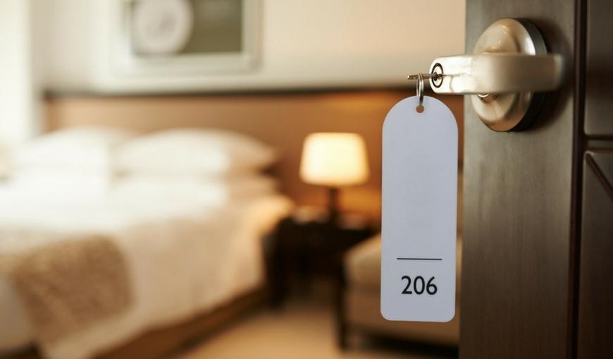 hotel-room-hospitality