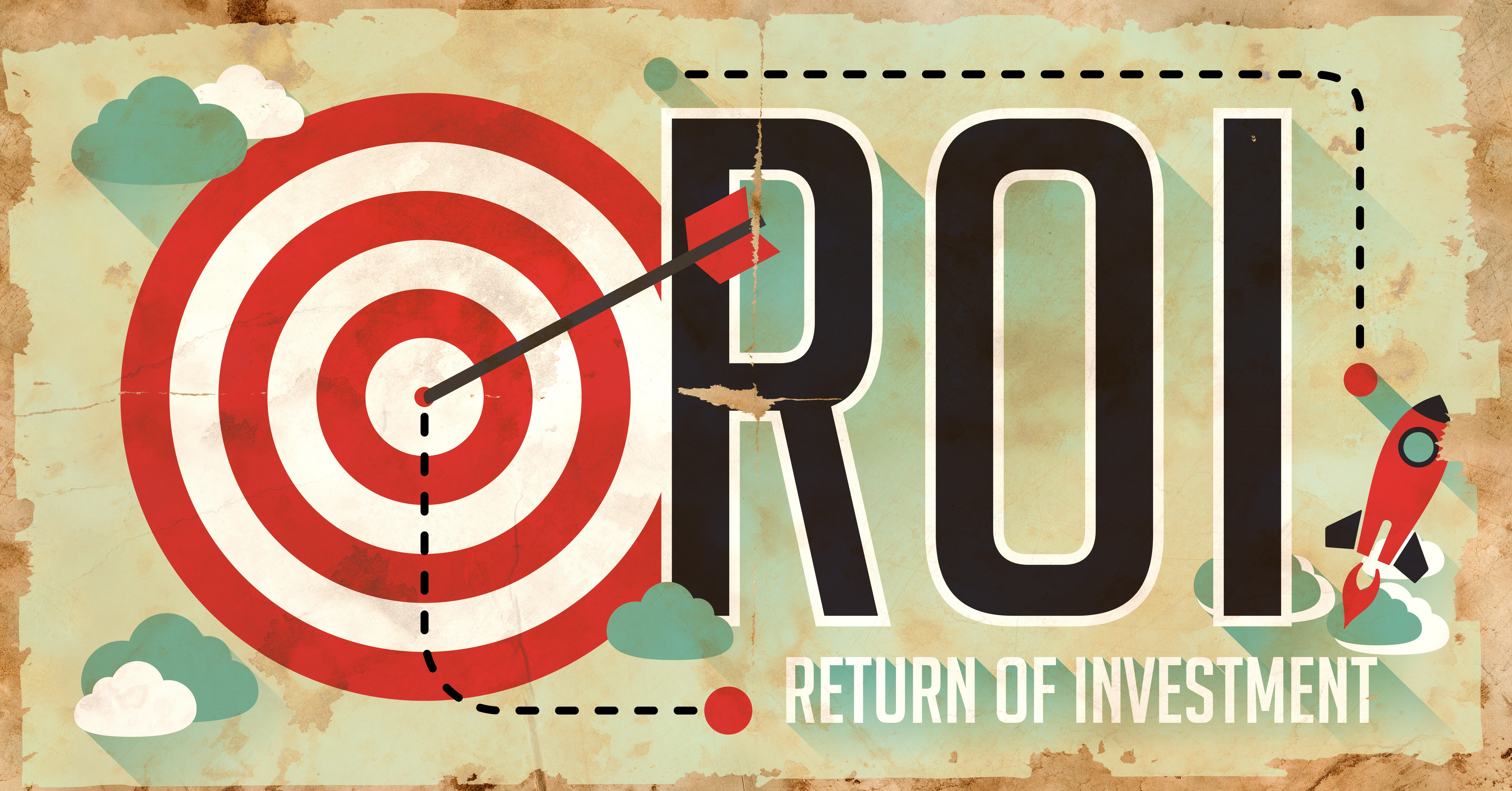 letters-ROI-with-bullseye-and-clouds