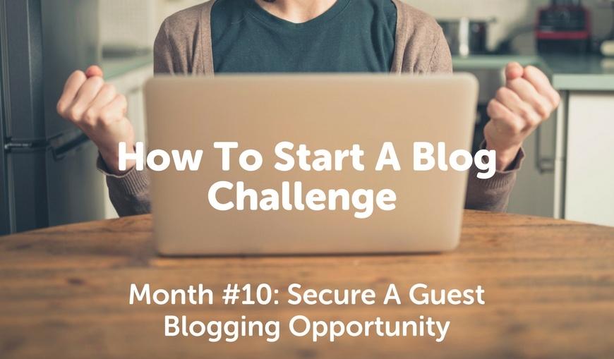 how-to-start-a-blog-challenge-guest-blogging.jpg