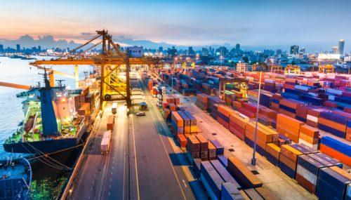 city-warehouse-storage-free-trade-zone