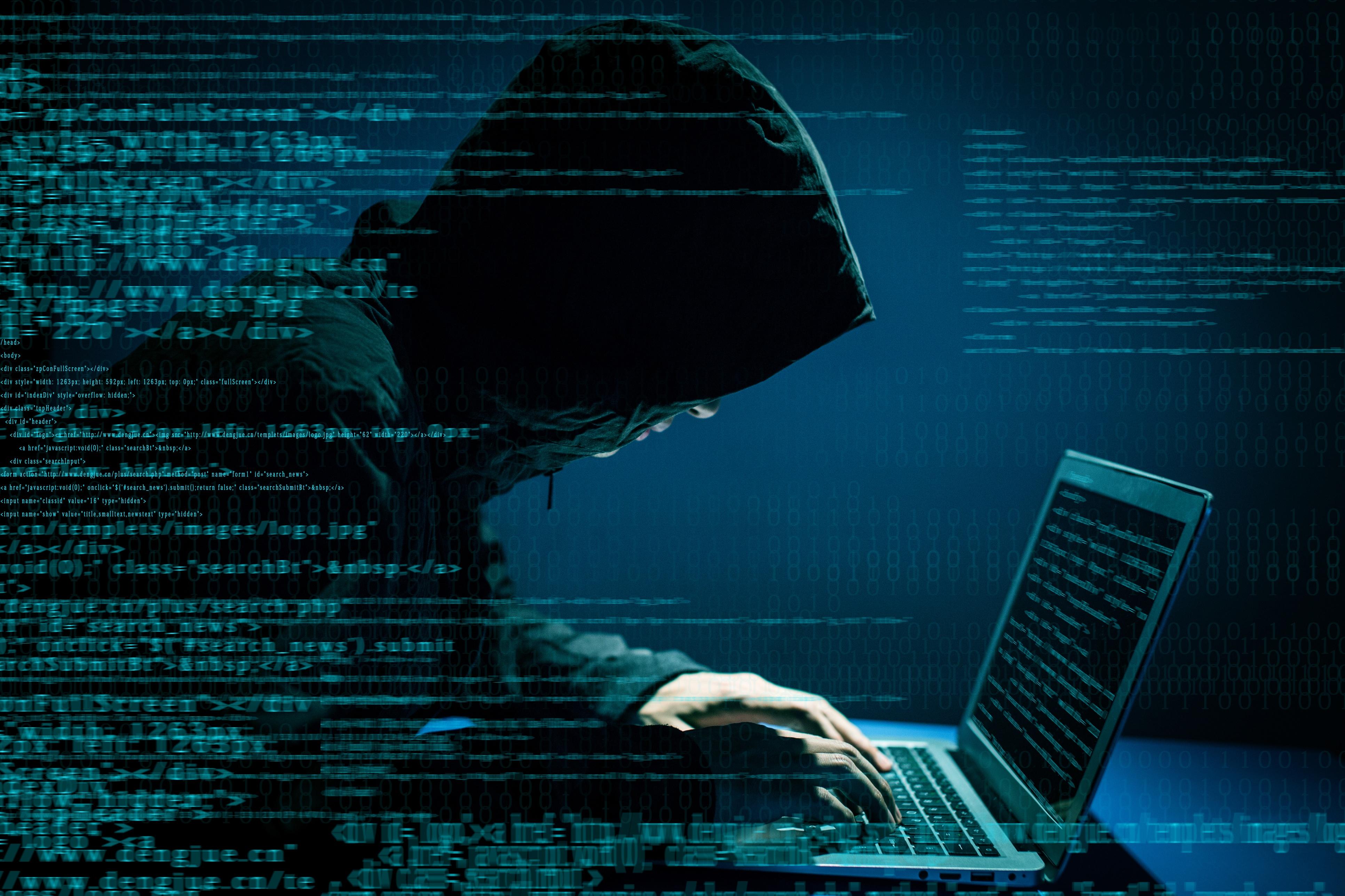 hacker-computer-creepy-code