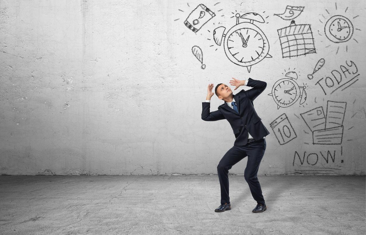 stressed-worker-onslaught-tasks