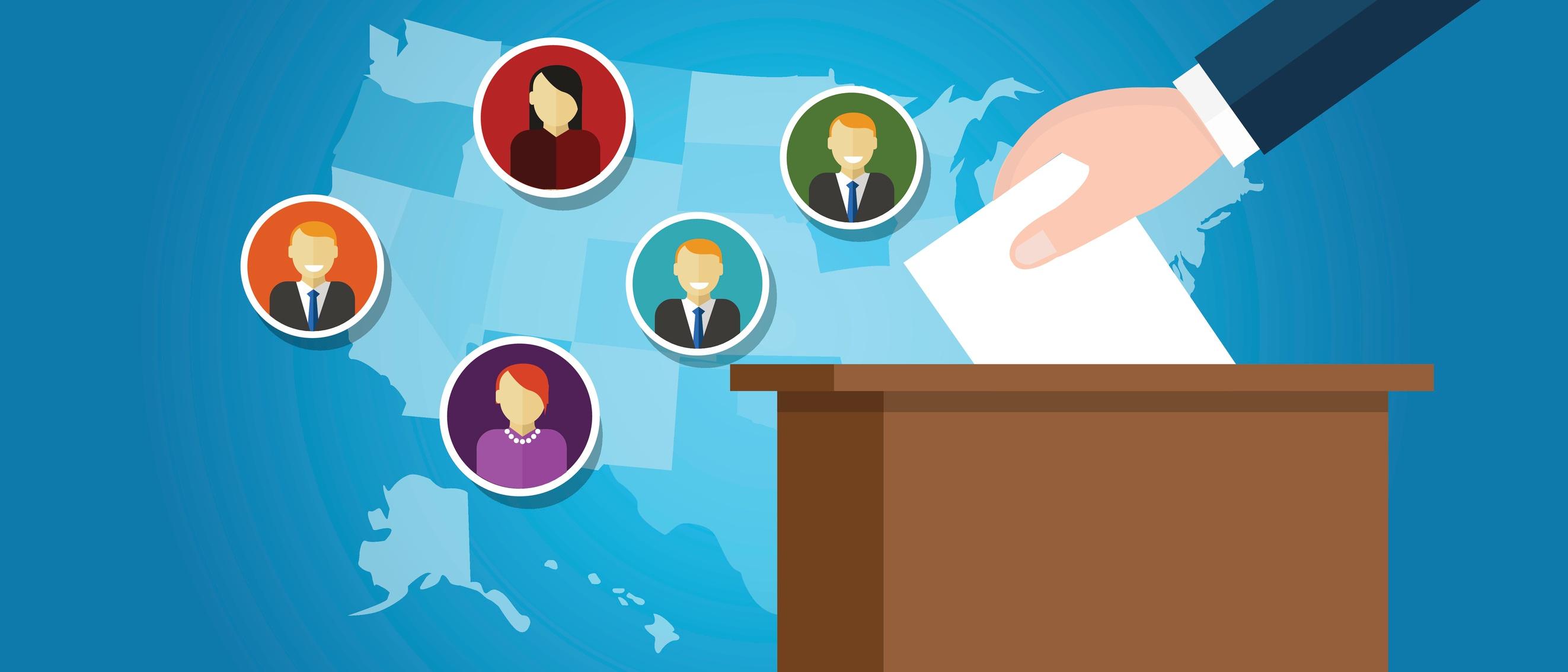 illustration-electoral-college-representatives-voting