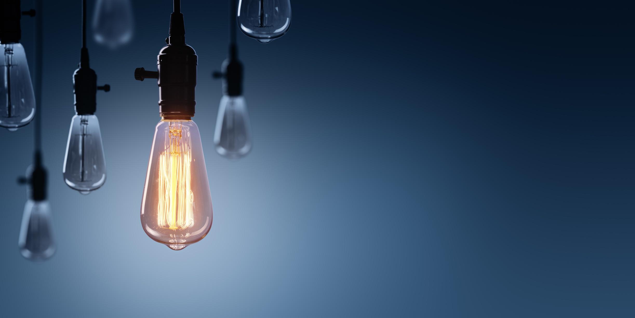 lit-lightbulb-cluster