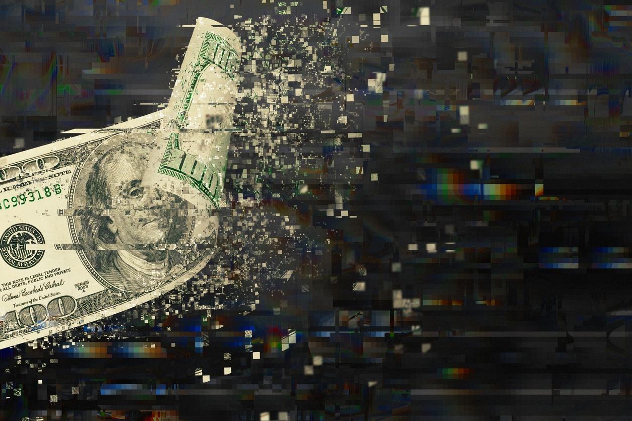 digital-currency-money