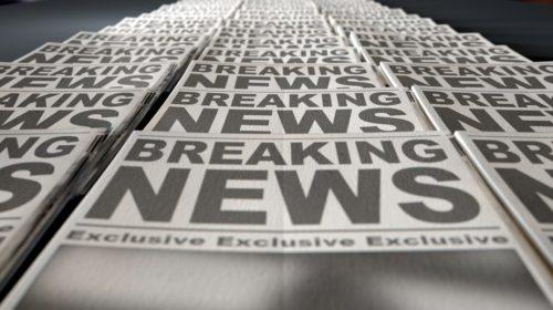 newspapers-stating-breaking-news-as-effective-headlines