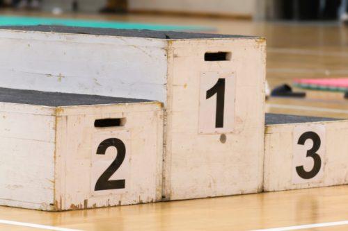 three-numbered-award-blocks