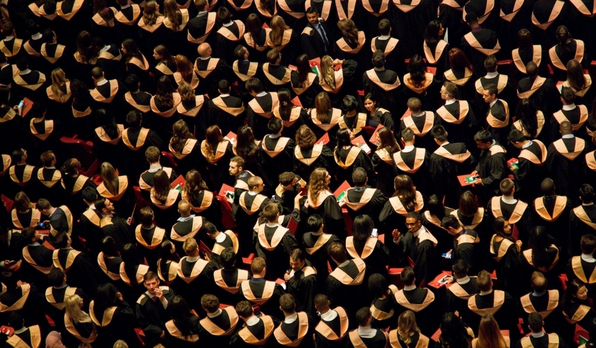birds-eye-view-of-students-at-graduation-ceremony.jpg