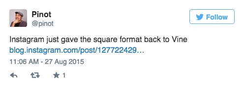 instagram-square-tweet