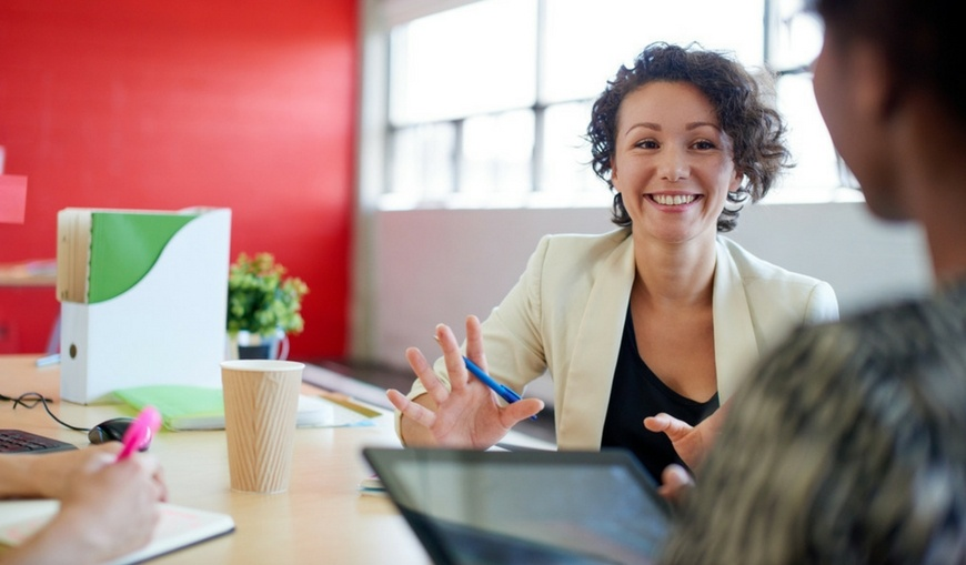 job-interview-new-hire-smiling-office-humanresources.jpg