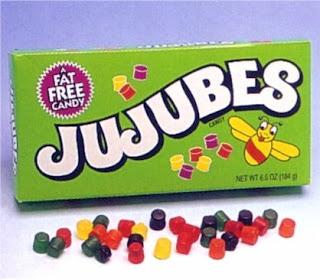 jujubes-candy