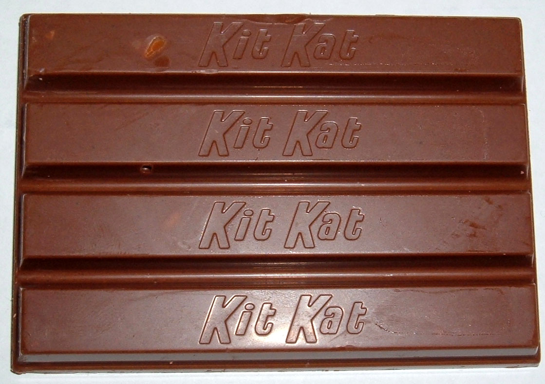 unwrapped-kit-kat-bar
