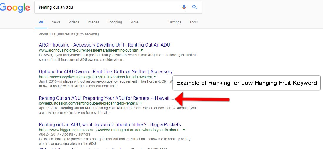 google-search-result-for-renting-out-an-adu