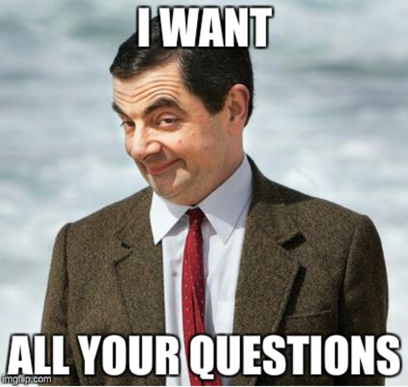 meme-questions-mr-bean