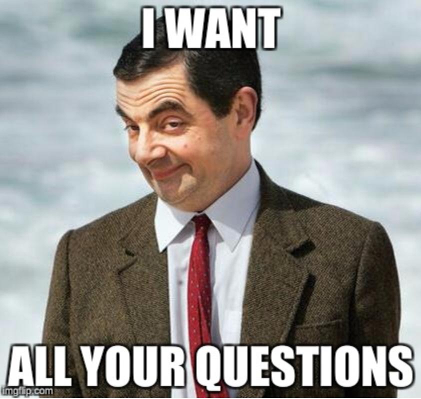 meme-questions-mr-bean
