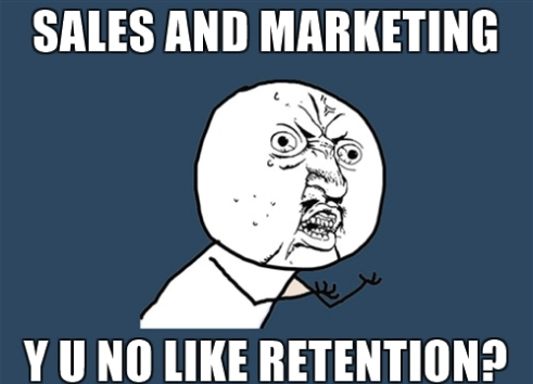 sales-marketing-meme-retention