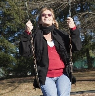 physical-therapy-swing-square-smiling-woman.jpg