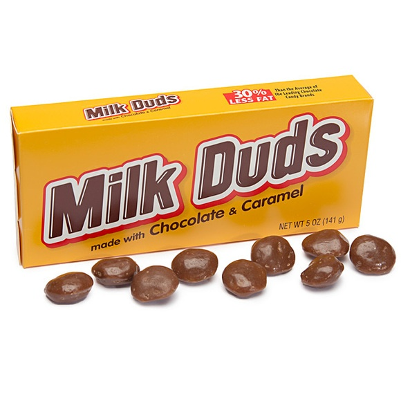 milk-duds-candy