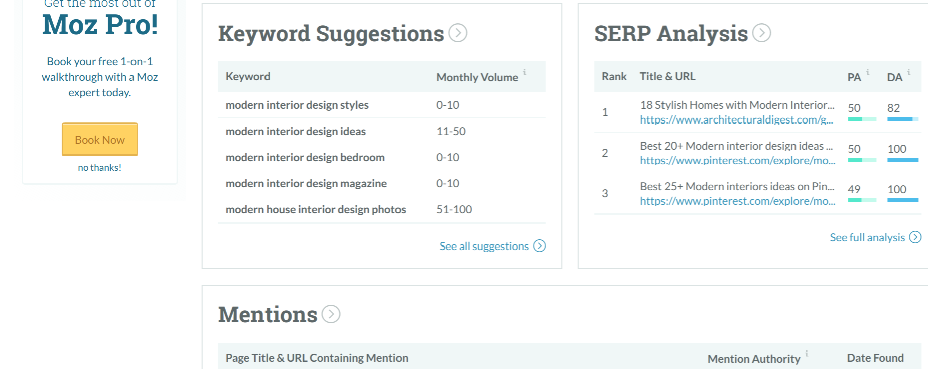 moz-keyword-explorer-screenshot-5