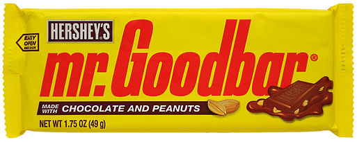 Mr-goodbar-candy-bar
