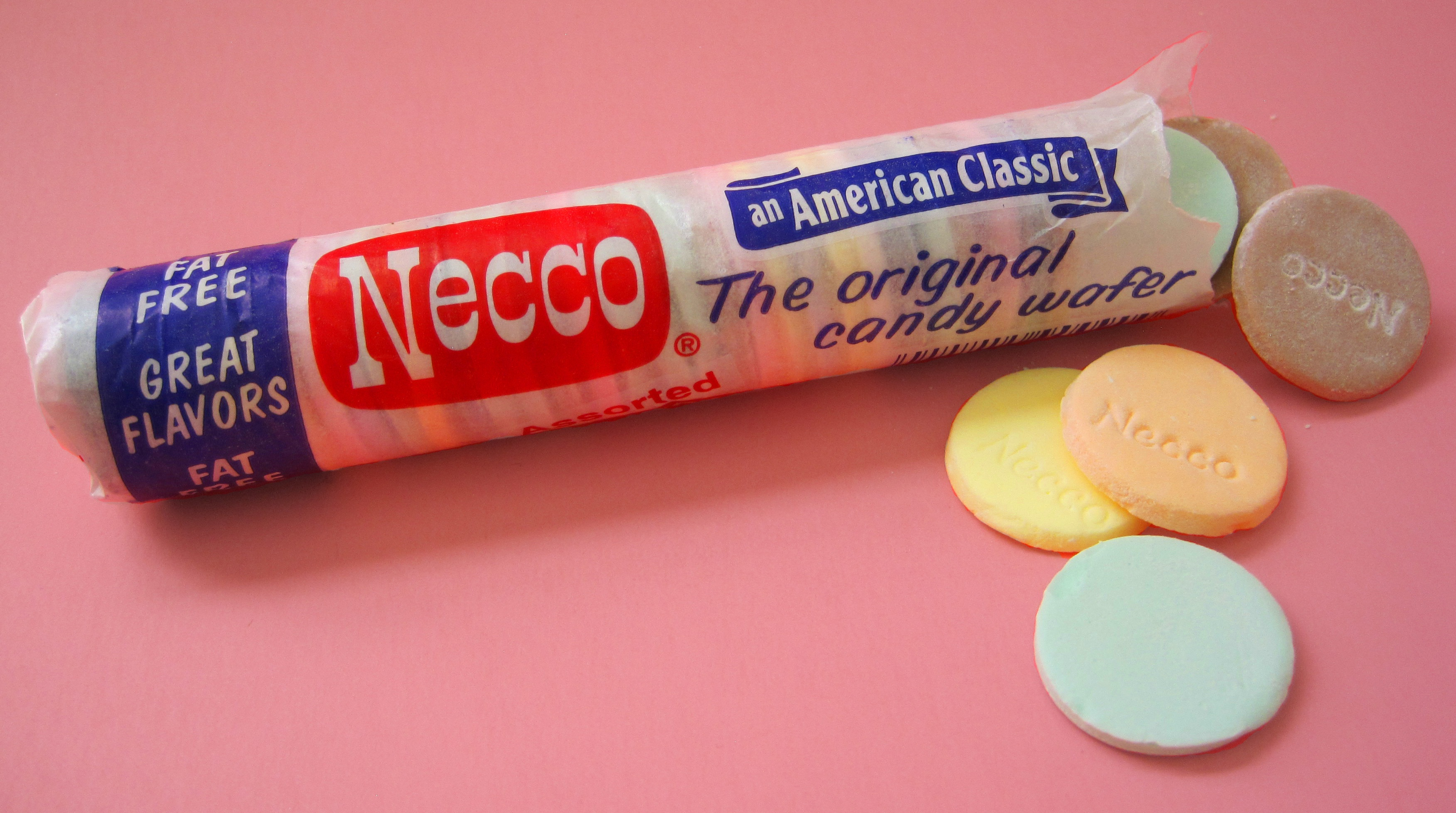 Necco-candy-wafers